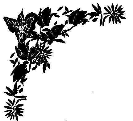 Label: Koleksi gambar , wallpaper
