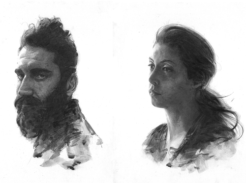 00-Thomas-Cian-Expressions-on-Moleskine-Portrait-Drawings-www-designstack-co