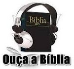 Click e ouça a Bíblia