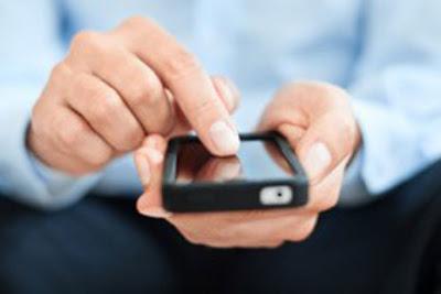 Cara Modifikasi Tampilan Blog Versi Mobile