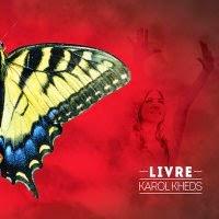 CD de - Karol Kheds – Livre