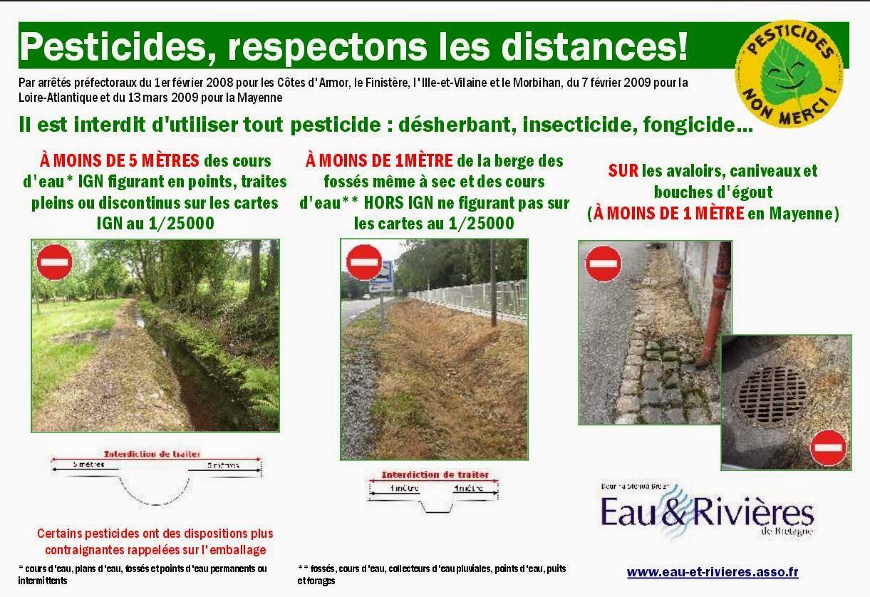 http://www.eau-et-rivieres.asso.fr/index.php?69/95