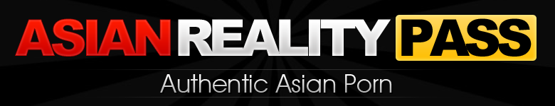 Free Porn Passwords XxX ASIAN REALITY PASS 22 April 2015