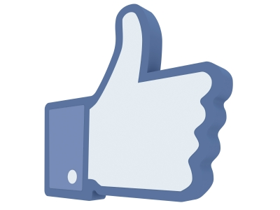 facebook like icon. Facebook+like+icon+images