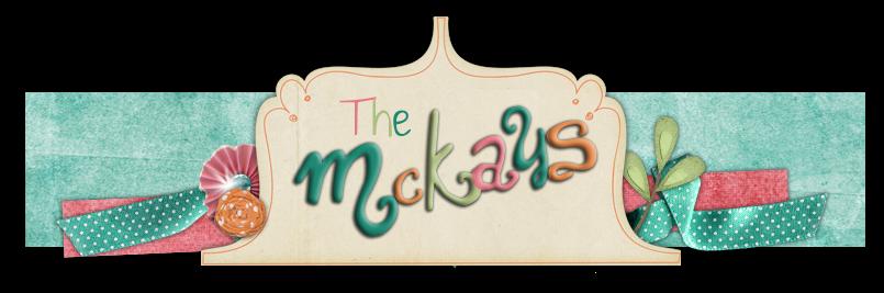The McKays