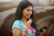 Reshmi Menon glamorous photos-thumbnail-4