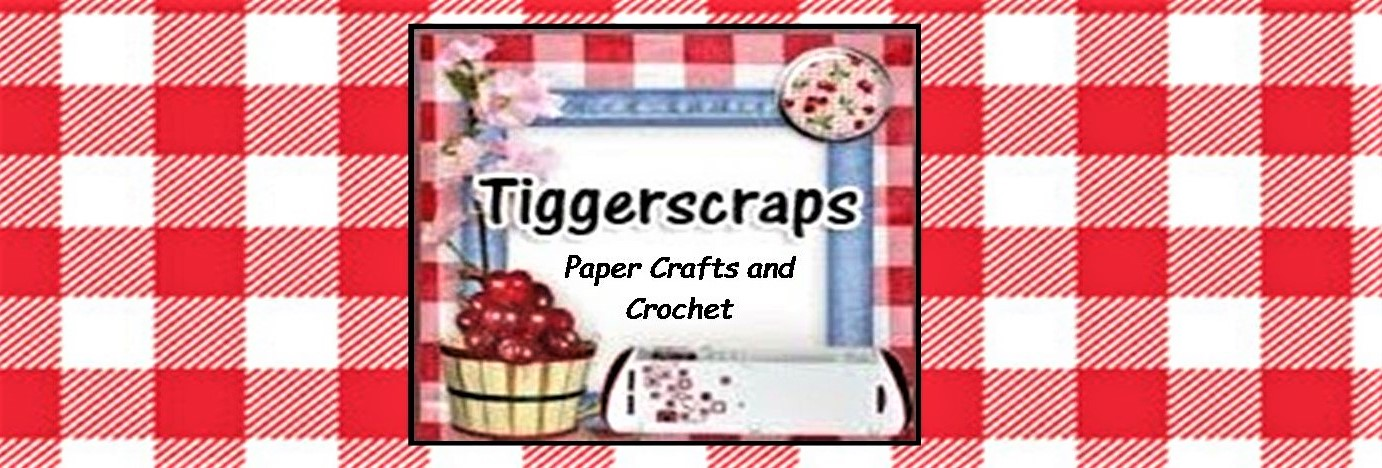 Tiggerscraps