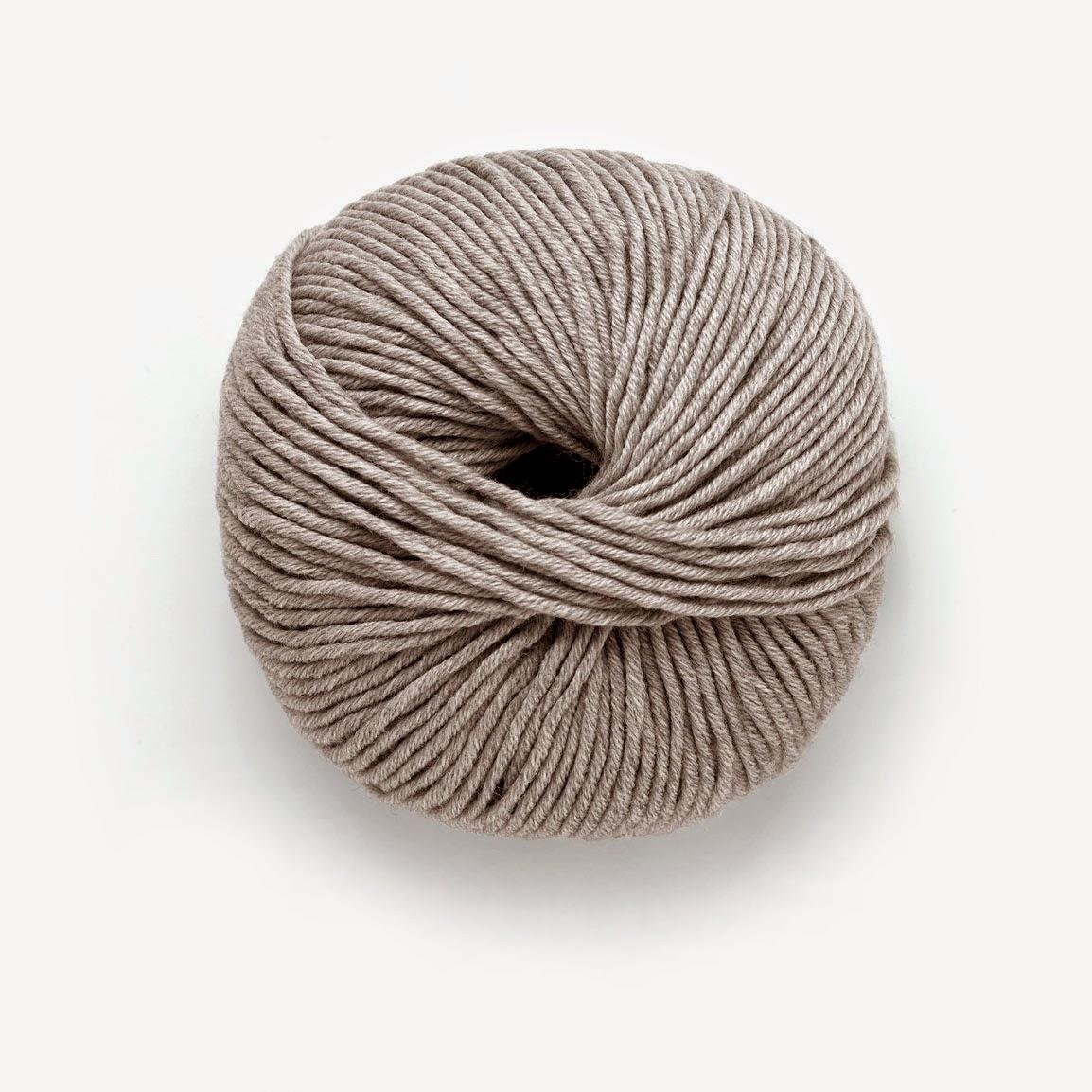 http://millamia.com/yarn.php?type=Aran&range=brights&id=36