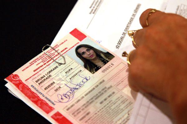 Travestis e transexuais terão nome social reconhecido no Ministério Público do Trabalho