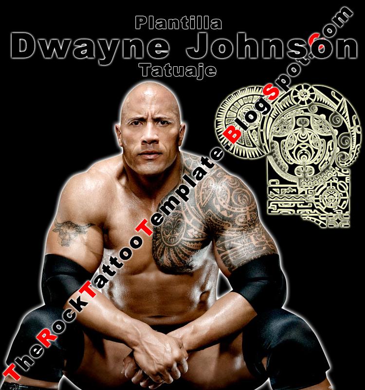 Dwayne+Johnson.png