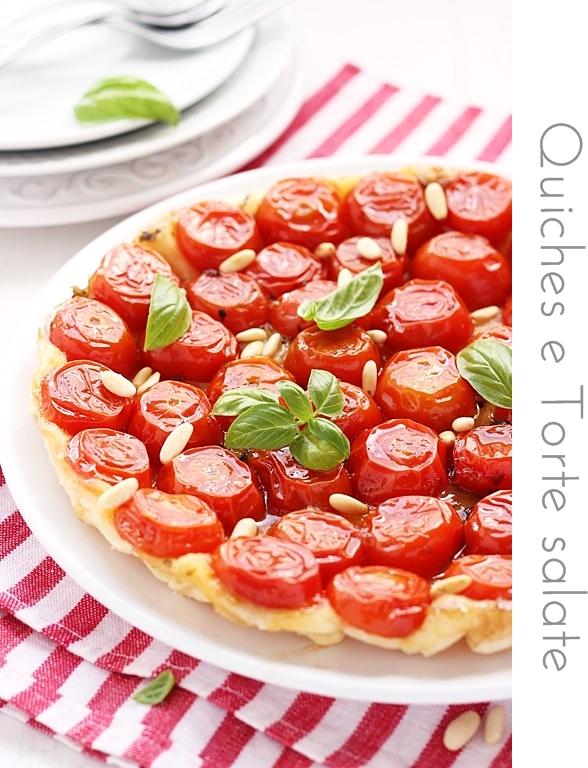 http://www.mielericotta.com/p/quiches-torte-salate.html
