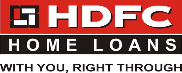 hdfc home loan frequently asked questions   myreality