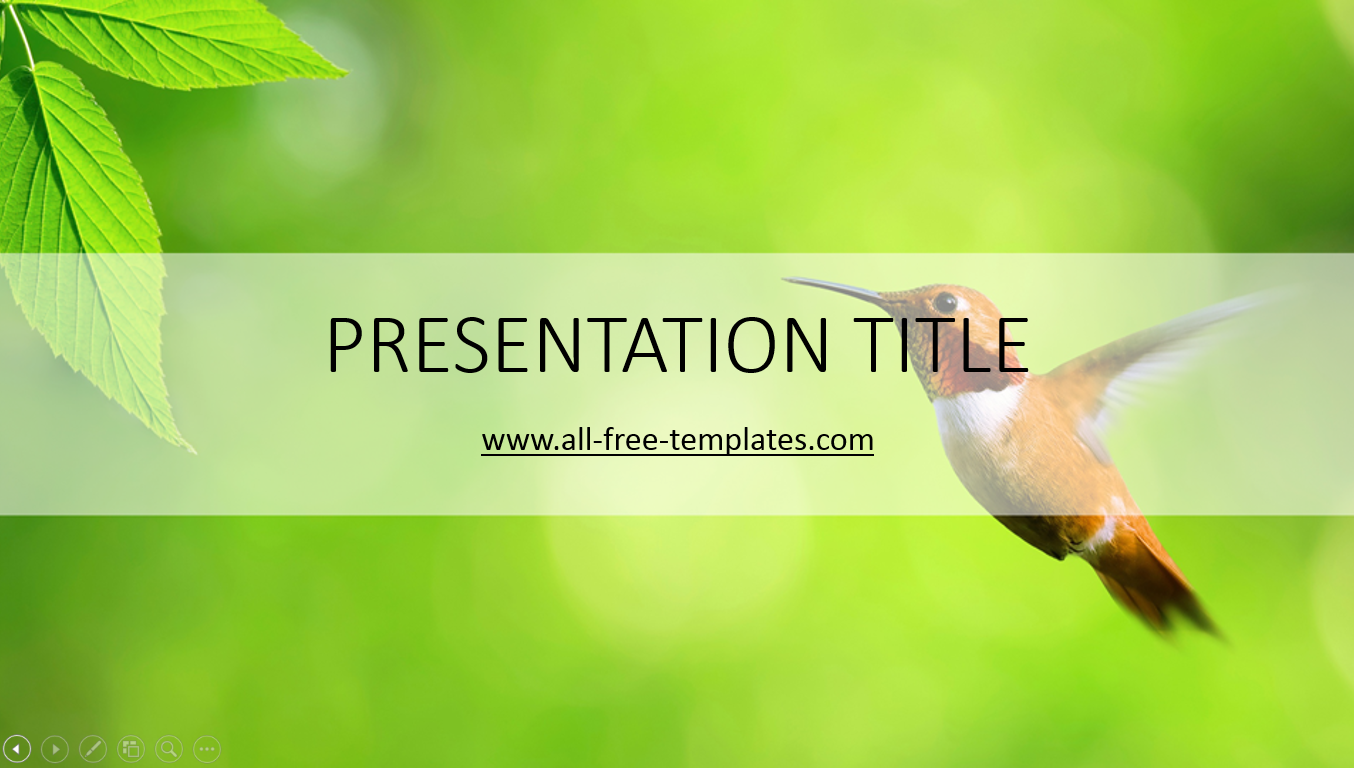 ... China Powerpoint Template Ppt Template 100 Summer Powerpoint Templates  Powerpoint Template Summer ...