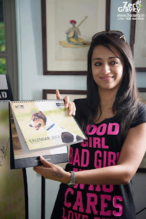 Trisha+Stills+At+CAD+2013+Calender+Launch+(6)