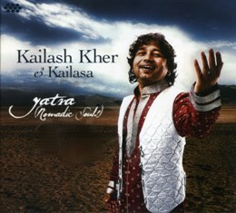 Yatra- Kailash Kher High Quality Full Music Album Free Download