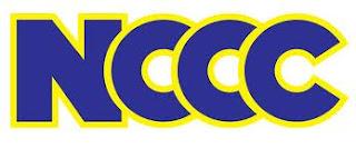 NCCC Job Openings!