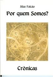 Por Quem Somos?