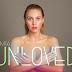 """Unloved""   Η νέα επιτυχία της Τάμτα απέκτησε video clip!"