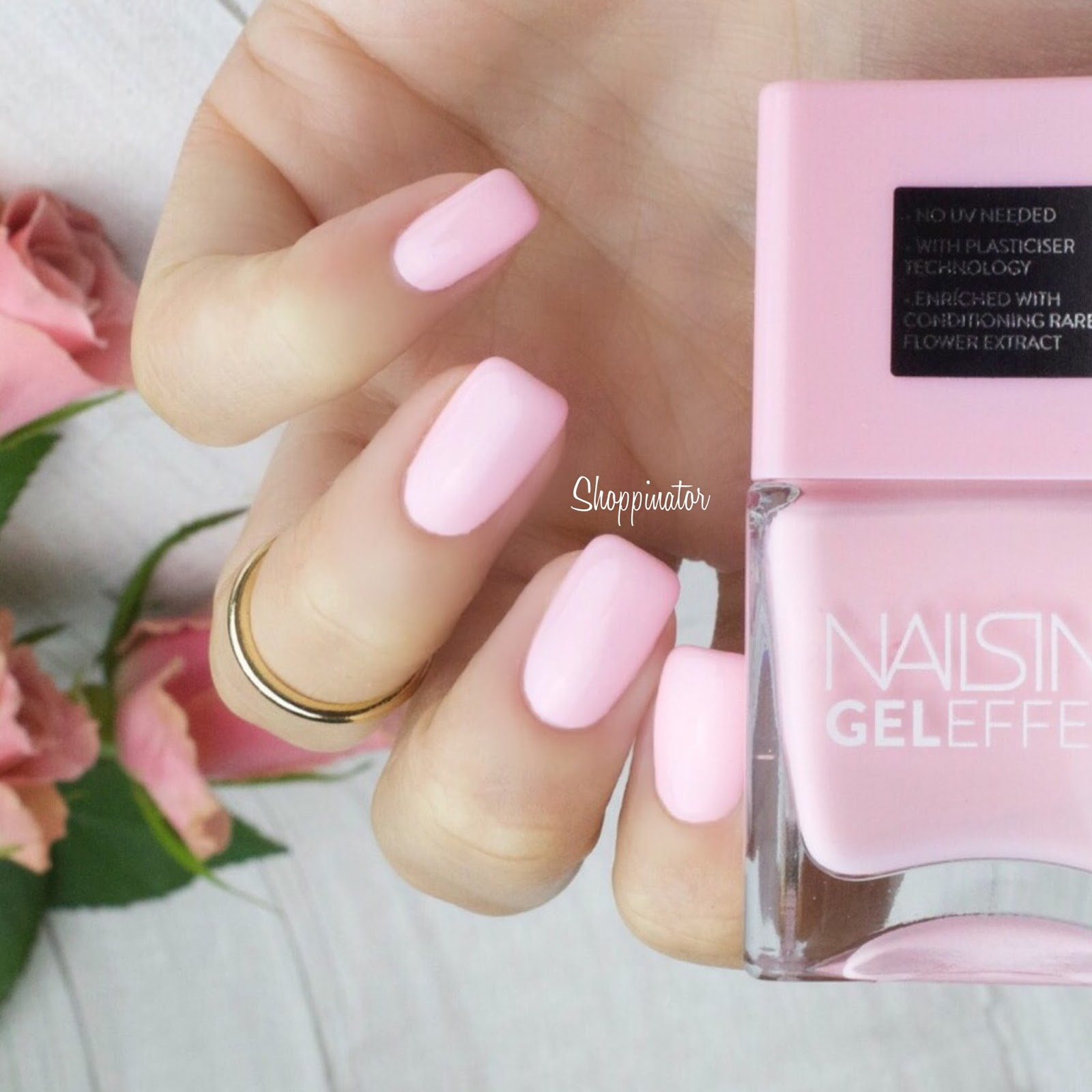 Shoppinator-Nailsinc-Swan-Street-Mint-Nagellack-Lack-Chiltern-Street-Rosa-Covent-Garden-Mews-Columbia-Road-Topcoat-Cherry-Garden-Street