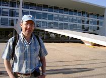EN BRASILIA (BRASIL)