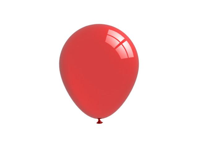 Balloon Clip Art1