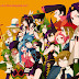 Anime Film Shaman King Full Episode Subtitle Indonesia