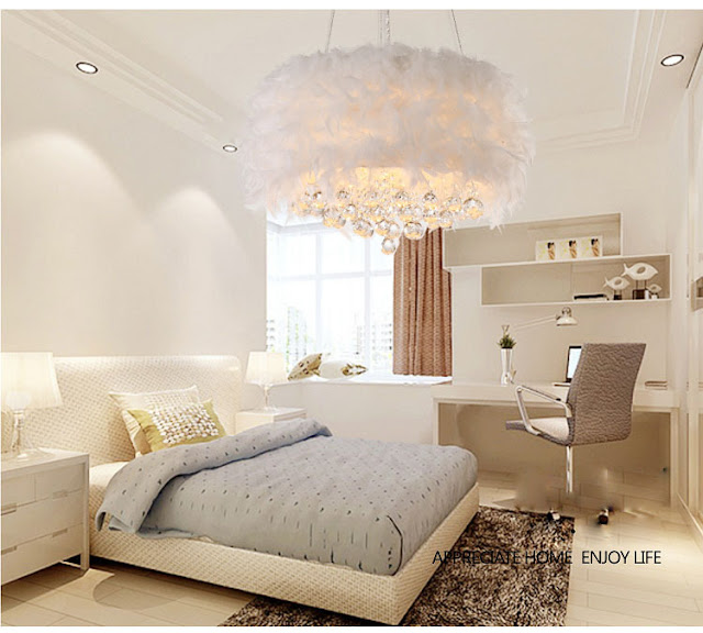 modern bedroom light fixtures the interior designs