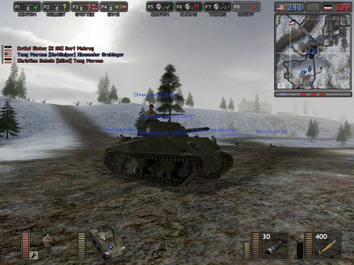battlefield 1942 rip.rar