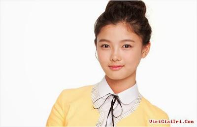Phim Cầu Vồng Hoàng Kim -Golden Rainbow 2013