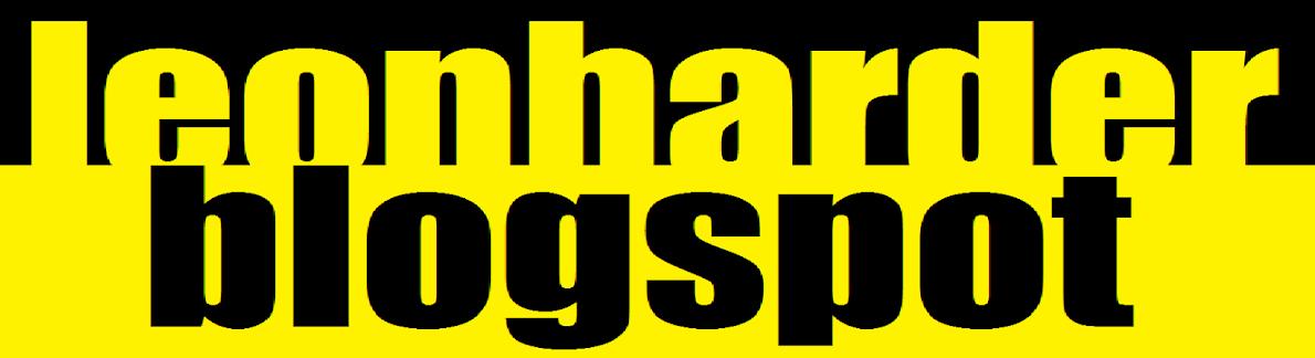 leonharder blogspot