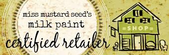 Proud Retailer!  Order Here.