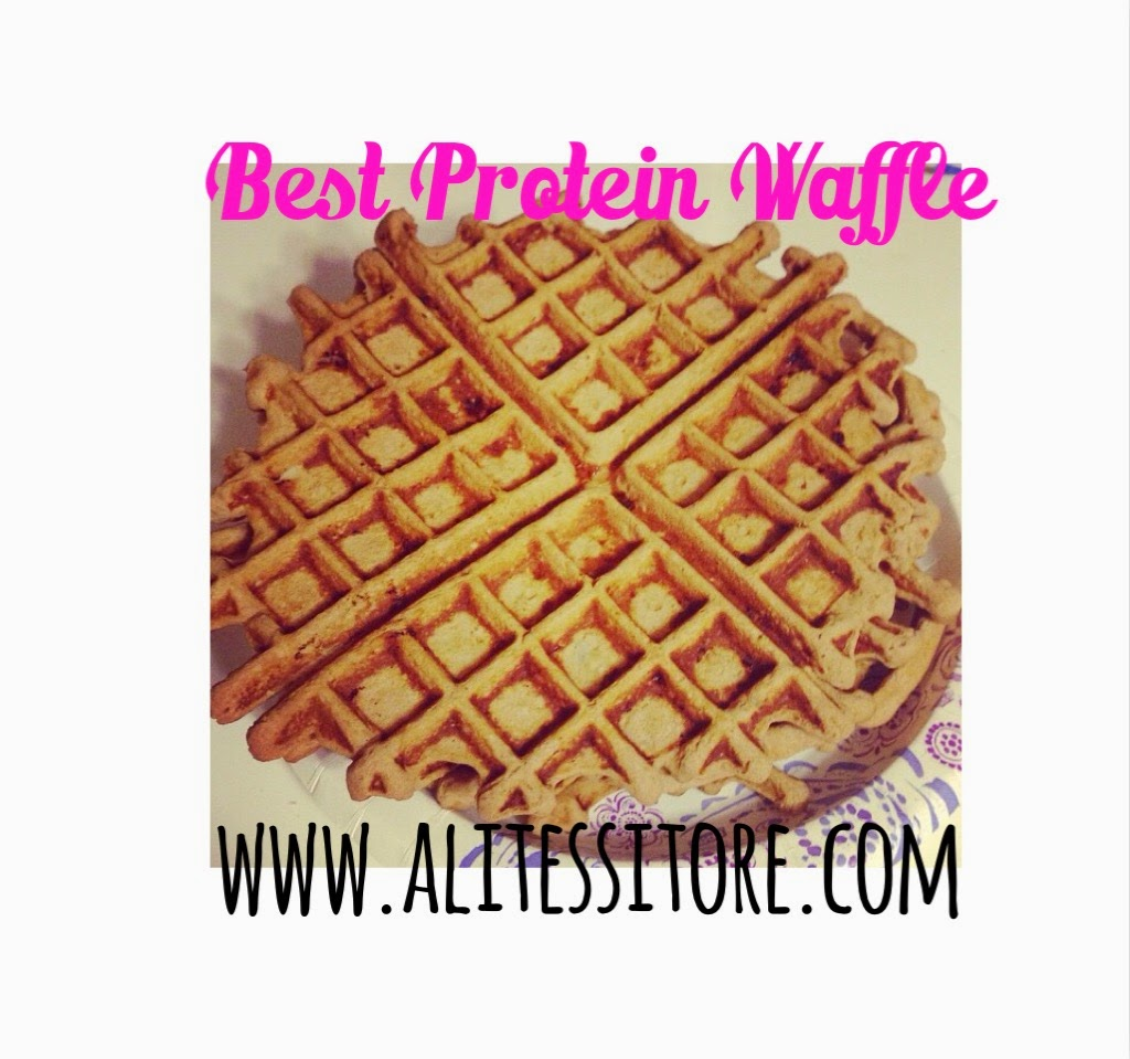 http://www.alitessitore.com/2014/11/waffles-waffles-and-more-waffles.html
