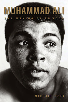 Muhammad Ali - The making of an icon