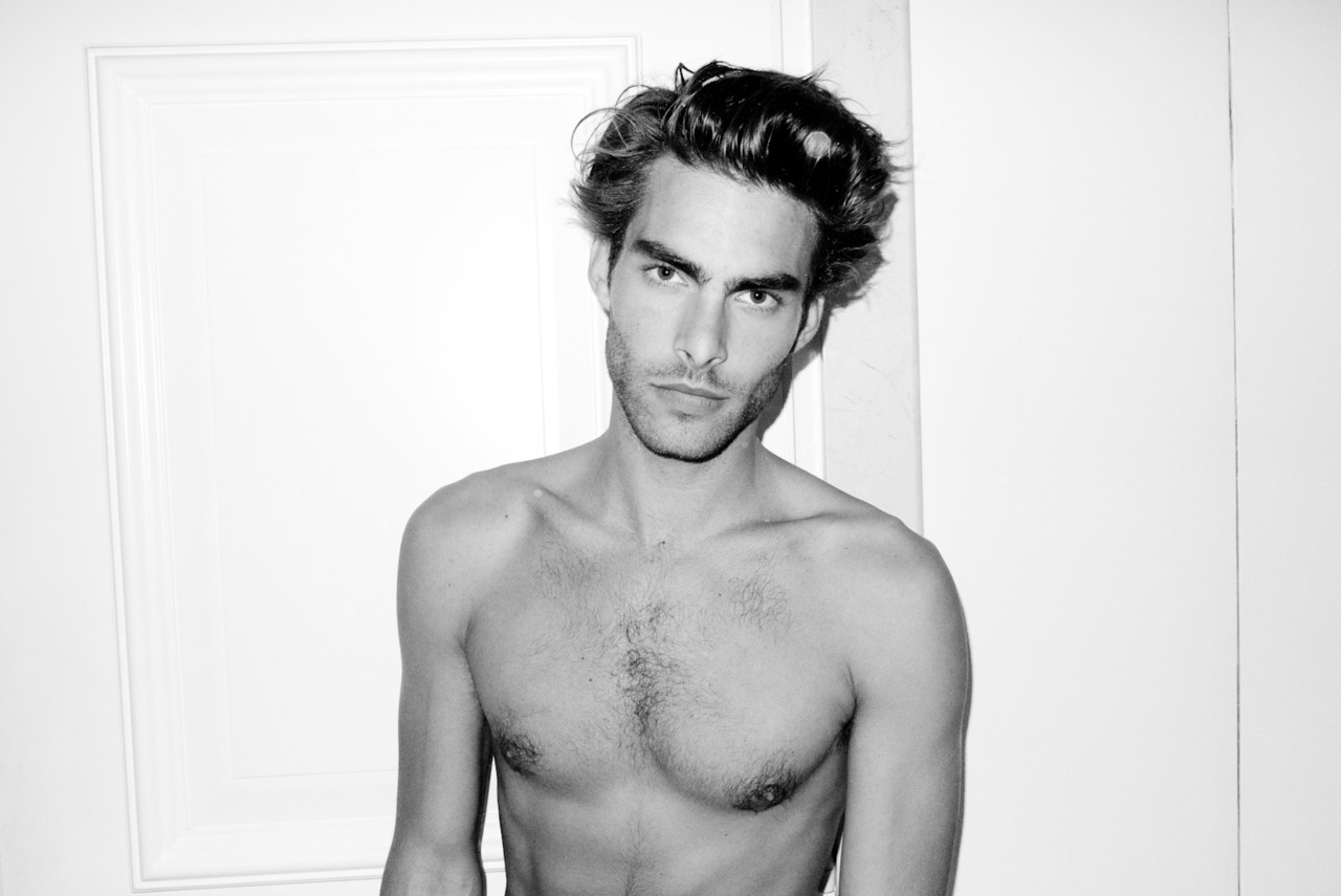 Jon Kortajarena - Photo Colection