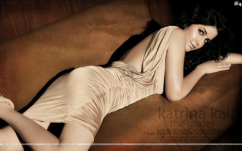 http://1.bp.blogspot.com/-ntmjTQCsEgM/Tq66gn4wmDI/AAAAAAAAAY8/uqdSzbruR7I/s1600/katrina-kaif-129a.jpg