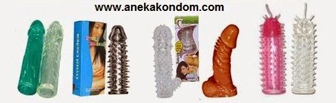 Jual Kondom Berbagai Varian, Berduri, Berotot, Bergerigi, Bergetar, Bercabang