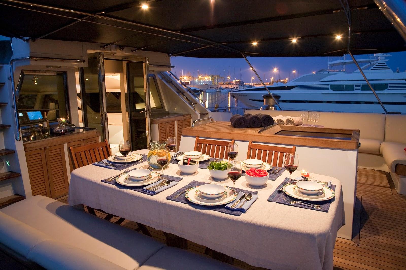 alquiler de veleros en ibiza alquiler veleros ibiza alquiler de catamaranes en ibiza
