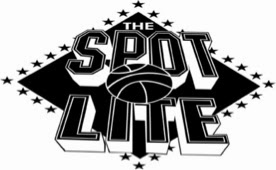 Visit Illinois Spotlite Website