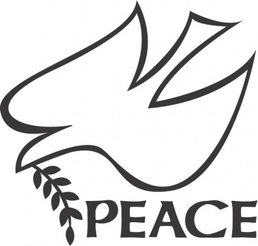 alicia s poetry blog symbol a symbol can make a reader think outside of what the picture truley is for example a dove might represent peace to some people but it could mean serenity