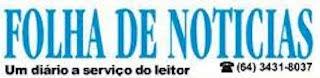 Folha de Noticias