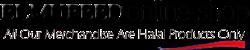 Our e-Shop