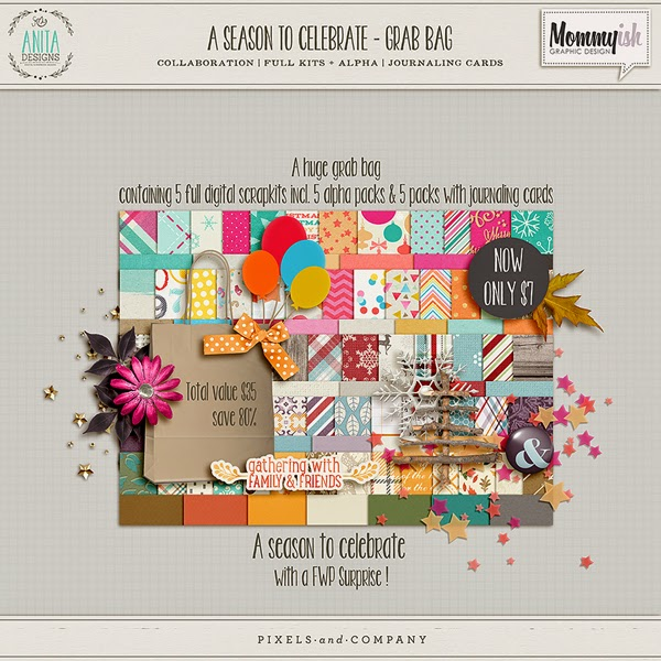 http://pixelsandcompany.com/shop/A-Season-To-Celebrate-Grab-Bag-by-Anita-Designs-and-Mommyish-SKU70281.html