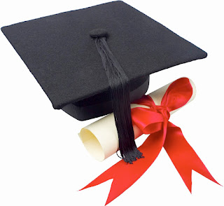 http://1.bp.blogspot.com/-ntrkUx-XGkg/UA0ed980I4I/AAAAAAAAA9A/es4JG3vyhXQ/s200/master+degree.jpg