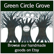 Click to Browse GCG Etsy Shop