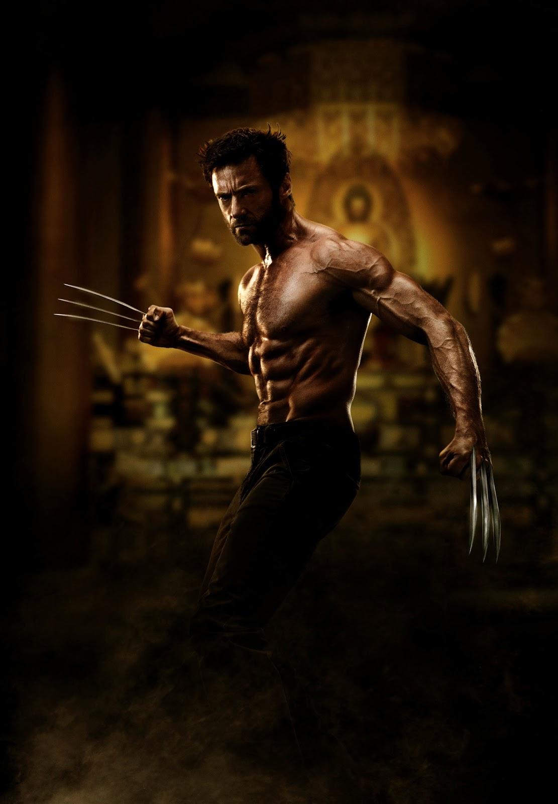 http://1.bp.blogspot.com/-nttNIqt6EUE/UKu4D1_bIrI/AAAAAAAAAF4/-Ygk5r5vsOk/s1600/Hugh-Jackman-The-Wolverine1.jpg