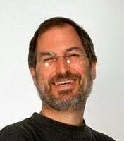 Resumen De Historia Com Biografia De Steve Jobs Resumen