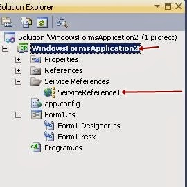 WindowsFormsApplications