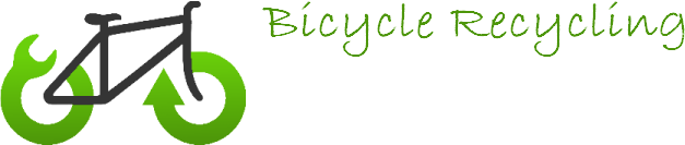 Bicycle Recycling