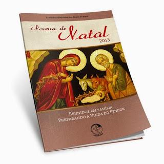 http://aveluz.ning.com/profiles/blogs/cadastre-para-receber-em-sua-casa-os-brindes-religiosos-de-ave-lu
