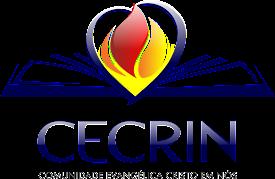 Site Oficial CECRIN